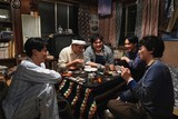 好敵手=無二の友! 松田龍平主演「泣き虫しょったんの奇跡」場面写真一挙公開
