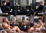 フランソワ・オゾン監督が仕掛けた7つの罠に迫る「2重螺旋の恋人」特別映像公開