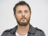 ダンカン・ジョーンズ監督、人気コミック「ローグ・トルーパー」を映画化