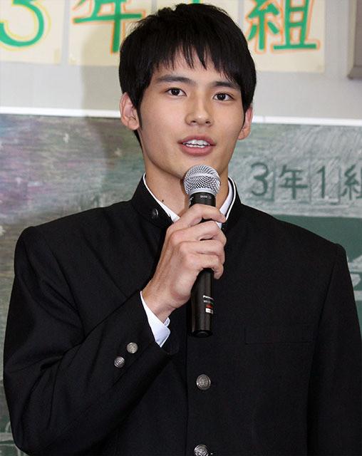 岡田健史の画像 p1_33