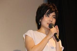 手塚真生の画像 p1_29