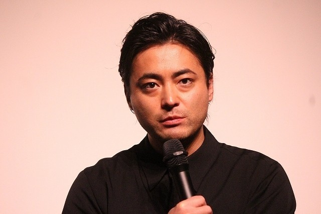 山田孝之の画像 p1_24