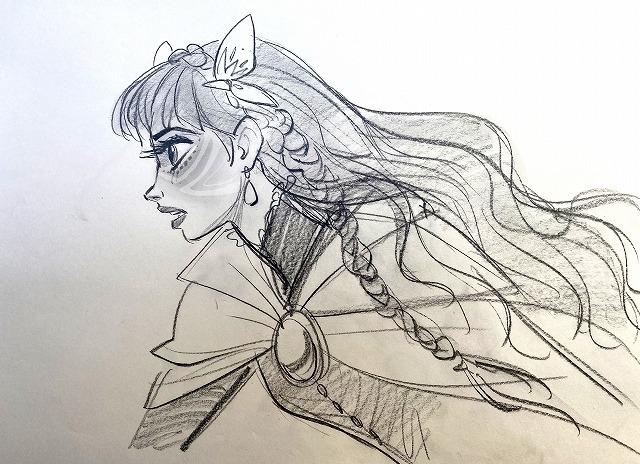 竜とそばかすの姫の画像 p1_19