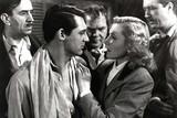 コンドル(1939)
