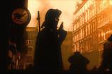 アヴァロン(2000)