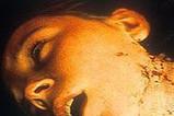 カノン(1998)