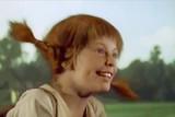 長くつ下のピッピ(1970)