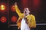 フレディ・マーキュリー 人生と歌を愛した男