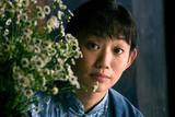 純愛 JUN-AI
