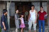 サウスバウンド(2007)