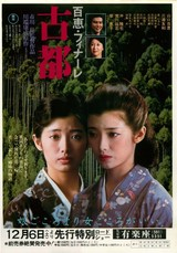 古都(1980)