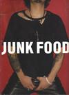 ジャンクフード JUNK FOOD