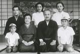 麦秋(1951)