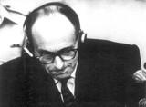 アドルフ・アイヒマン