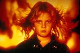 炎の少女チャーリー