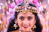 ムトゥ 踊るマハラジャ