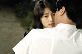 約束(2006)