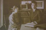 心理学者 原口鶴子の青春 100年前のコロンビア大留学生が伝えたかったこと