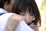 すんドめ2(2008)