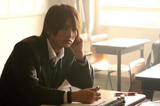 同級生(2008)