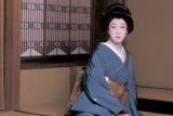 シネマ歌舞伎 ふるあめりかに袖はぬらさじの予告編・動画