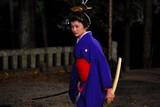 芸者VS忍者の予告編・動画