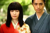 春琴抄(2008)