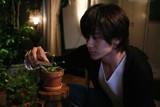 花ゲリラの予告編・動画