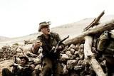 いのちの戦場 アルジェリア1959の予告編・動画
