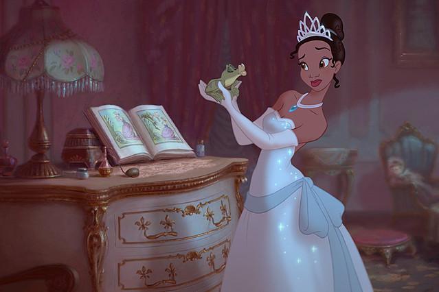 プリンセスと魔法のキスの画像 p1_22