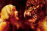 フィースト2 怪物復活