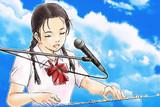 8月のシンフォニー 渋谷2002~2003の予告編・動画