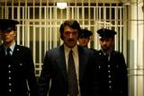 ジャック・メスリーヌ フランスで社会の敵(パブリック・エネミー)No.1と呼ばれた男 Part.2 ルージュ編の予告編・動画