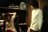 完全なる飼育 メイド、for youの予告編・動画