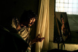 カラヴァッジョ 天才画家の光と影の予告編・動画