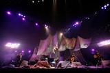 MTV Unplugged ayaka cinema edition