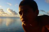 Beautiful Islands ビューティフルアイランズ