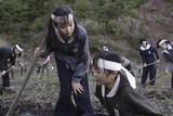 少女たちの日記帳 ヒロシマ・昭和20年4月6日—8月6日