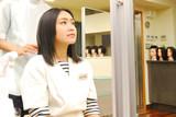 はさみ hasamiの予告編・動画