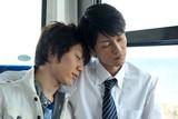 純情(2010)の予告編・動画