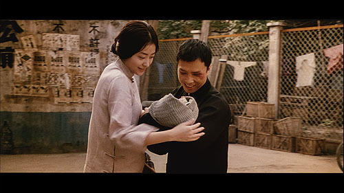 http://eiga.k-img.com/images/movie/55774/gallery/sub1_large.jpg?1396891386