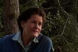 レイチェル・カーソンの感性の森