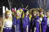 ハードライフ 紫の青春・恋と喧嘩と特攻服
