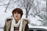 冬の日(2011)