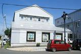 小さな町の小さな映画館