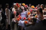 ワールドクラシック@シネマ2011 オペラ「カルメン」 ミラノ・スカラ座