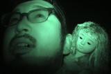 怪談新耳袋殴り込み!劇場版 関東編の予告編・動画