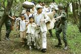 小さな池 1950年・ノグンリ虐殺事件