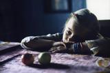カリーナの林檎 チェルノブイリの森の予告編・動画