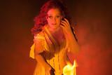 METライブビューイング2011-12 ワーグナー「ニーベルングの指環」 第3夜「神々の黄昏」